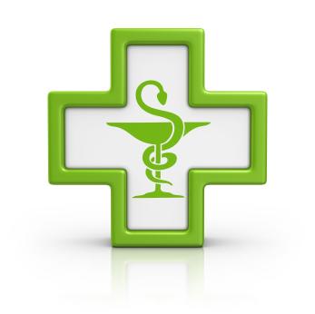 Μελέτη – Σχεδιασμός – Διακόσμηση Φαρμακείου