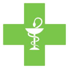 ανακαίνιση φαρμακείο