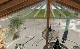 Διακοσμητές Αρχιτέκτονες Κρήτη