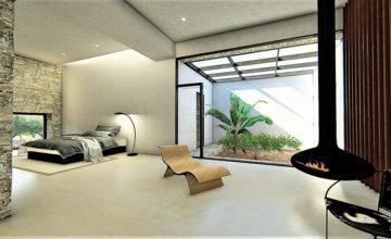 Διακόσμηση και Ανακαίνιση Ξενοδοχείων από έμπειρους διακοσμητές - αρχιτέκτονες ...