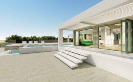 Κατοικία Airbnb