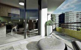 Σχεδιασμός και Διακόσμηση σπιτιού