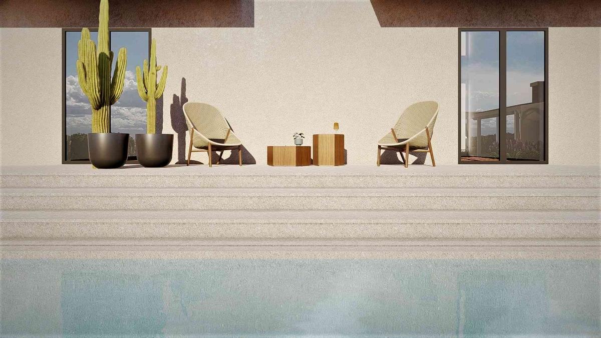 grammiki-pool-design-1