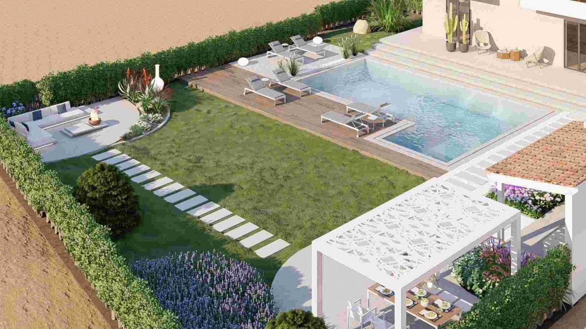 grammiki-pool-design-4