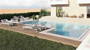 grammiki-pool-design-2