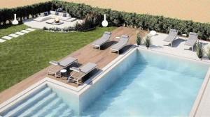 grammiki-pool-design-3