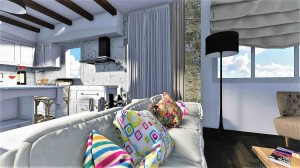 διακοσμηση-σπιτιου-διακοσμητες-αρχιτεκτονες-7