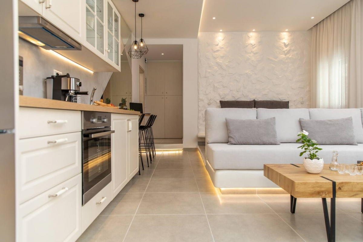 grammiki-a-apartment-design-6