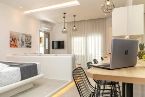 grammiki-a-apartment-design-3
