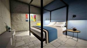 Διακοσμητές Σέρρες - Interior Designer